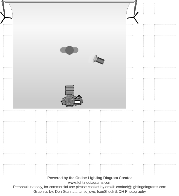 lighting-diagram-1362326605
