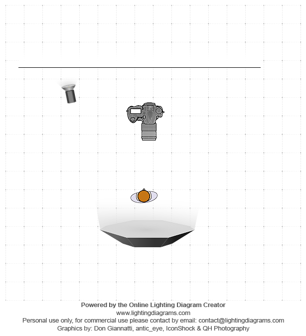 lighting-diagram-1366315537