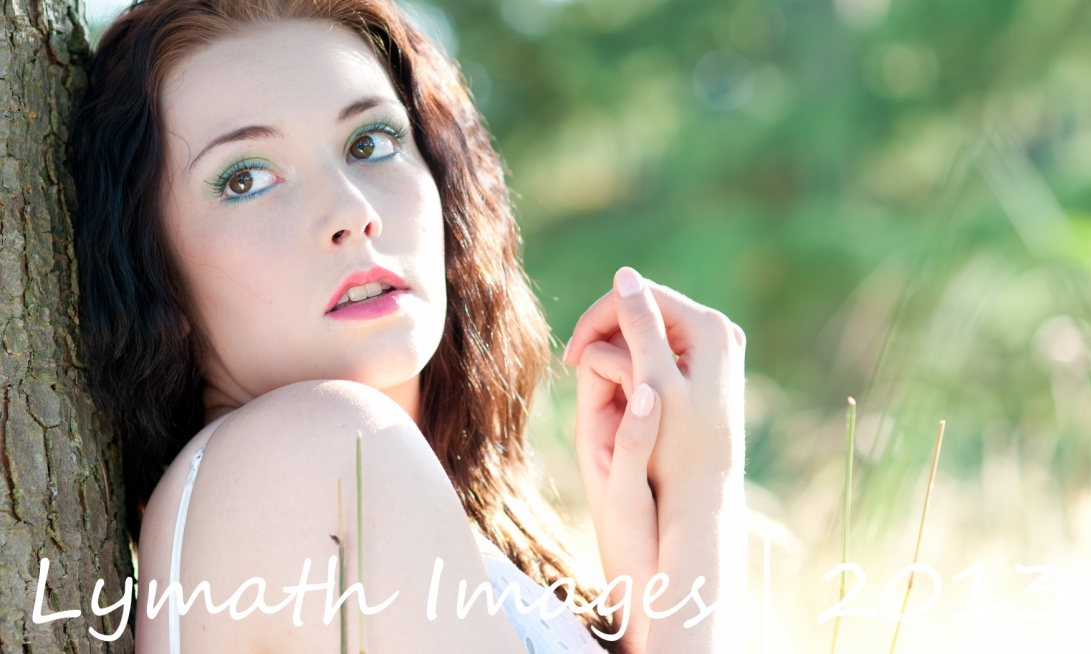 HannahBlog-2