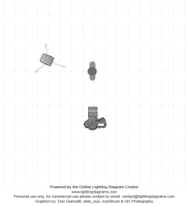 lighting-diagram-1375129278