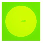 Logo2square75%