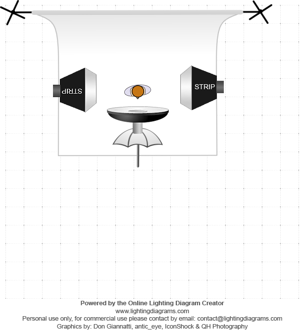 lighting-diagram-1419258214