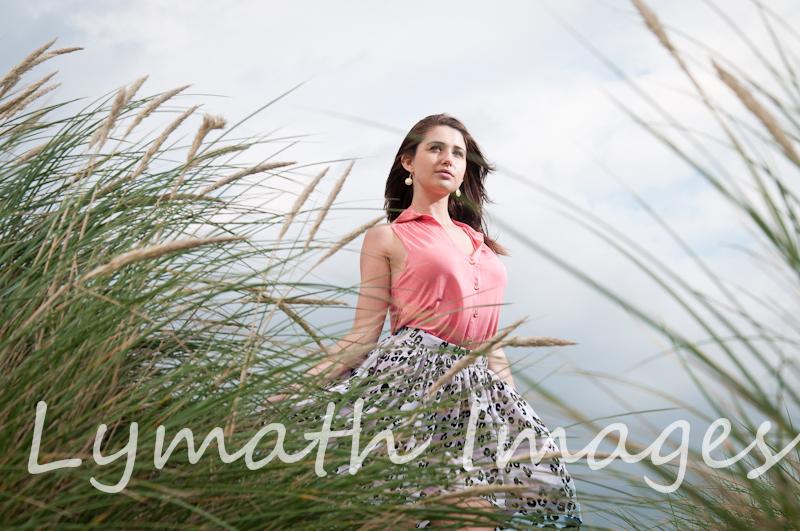 Kat Watermark-36